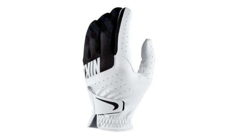 Găng tay golf Sport Glove Reg