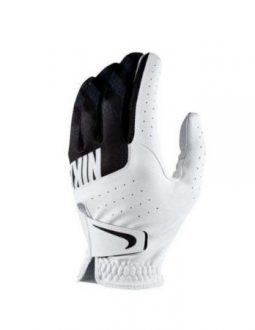 găng tay golf nike glove reg