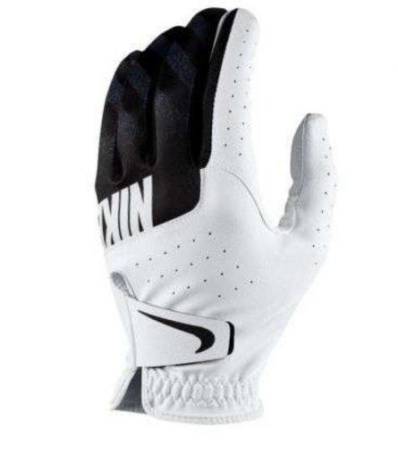 Găng Tay Golf Nike Sport Glove Reg Left Hand