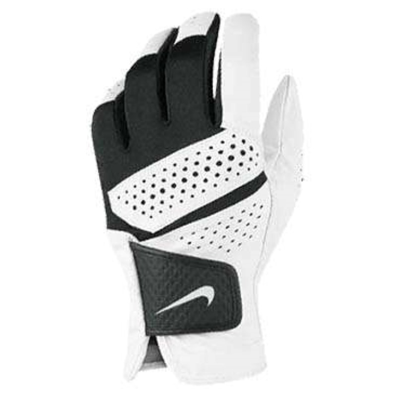 Nike Tech Extreme Vi Reg Left Hand mang lại nhiều trải nghiệm cho golfer