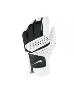 Găng tay golf Nike Tech Extreme Vi Reg Left Hand