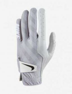 Găng Tay Golf Nike Tech Glove Reg Left Hand