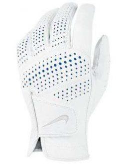 Găng Tay Golf Nike Tour Classic II Reg Left Hand