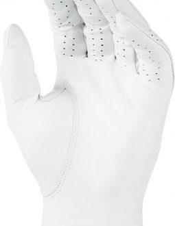 Găng tay golf Nike Tour Classic Ii Reglh