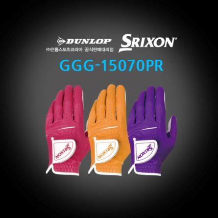 Găng tay golf nữ Srixon GGG-15070PR