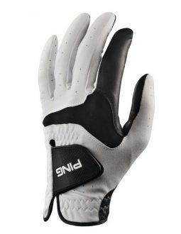 Găng tay Golf Ping GLV33508-107