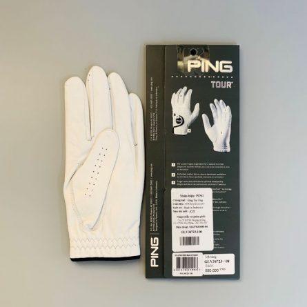 Găng tay Golf Ping Tour