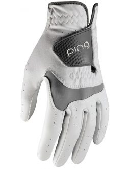 Găng tay golf Ping Tour Lady Sport