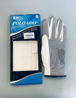 Găng tay Golf Polo