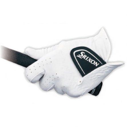 Găng tay golf Srixon Clarin GGG-s024