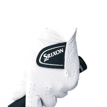Găng tay golf Srixon NanoFront GGG-S023
