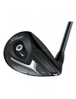 Gậy Golf Hybrid Titleist 818H1