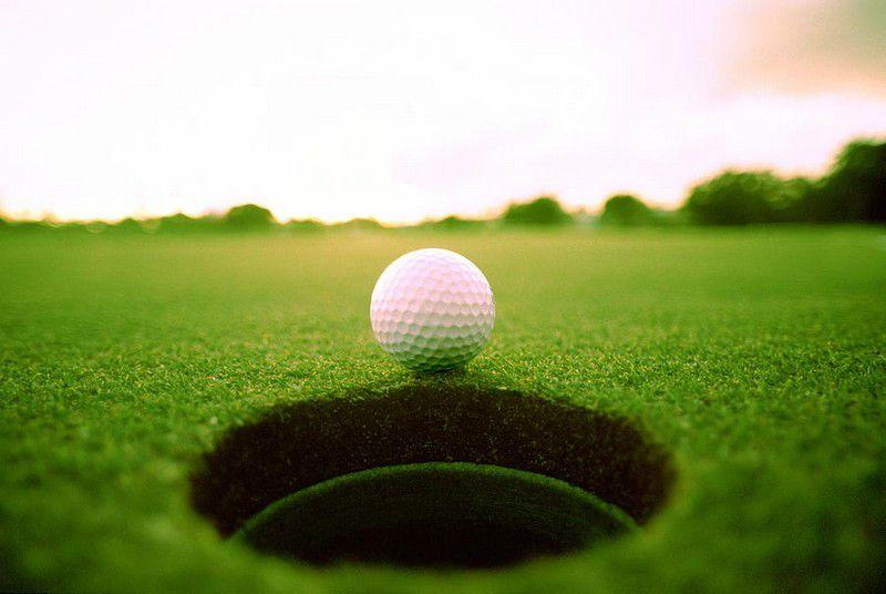 Tìm hiểu cách tính gậy âm trong golf