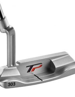 Gậy Golf Putter Taylormade PK SOTO LK