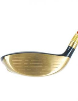 Gậy golf Fairway Grand Prix Original carbon shaft GP Platinum
