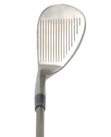 Gậy golf Grand prix Molybdenum DX-6/70 70
