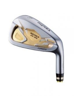Gậy golf Iron Honma Beres 3 sao is-05
