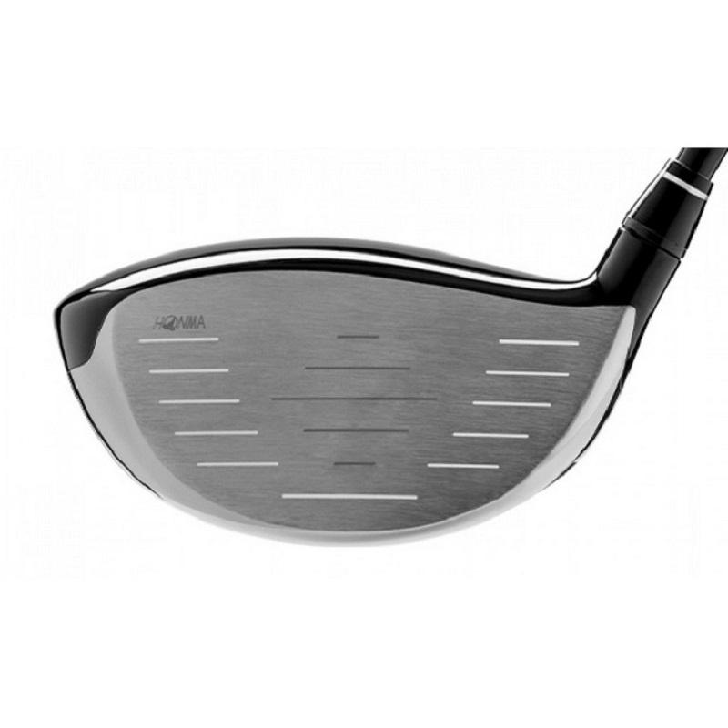 Gậy golf Driver Honma TR20