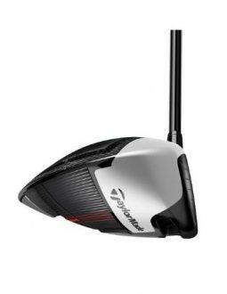 Gậy Golf Driver TaylorMade M4