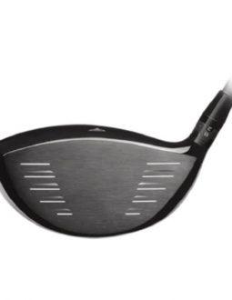 Gậy golf Driver Titleist 915 D3