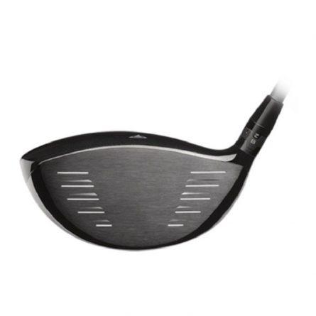 Gậy golf Driver Titleist 915 D3 Mitsubishi Diamana