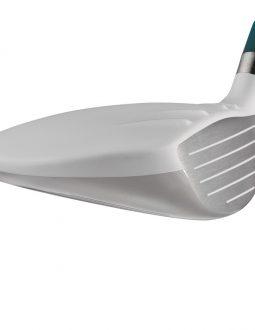 Gậy golf Fairway Ping Rhapsody 3-Wood ULT 220F