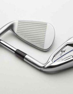 Gậy Golf Iron Mizuno JPX-900 Hot Metal