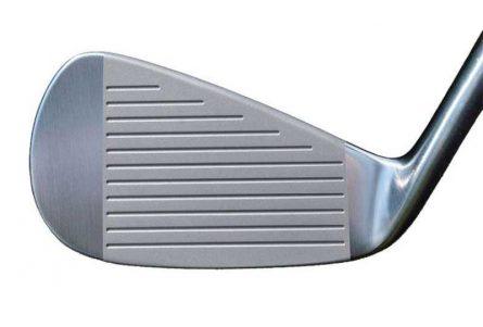 Gậy Golf Iron Mizuno MP-18 – sự lựa chọn tuyệt vời
