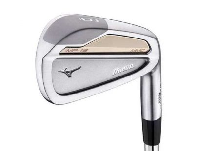 Gậy Golf Iron Mizuno MP-18 MMC