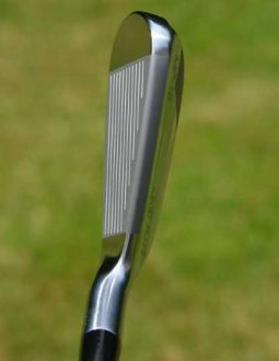 Gậy Golf Iron Mizuno MP 18 MMC FLI-HI -