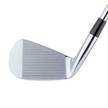 Gậy Golf Iron Mizuno MP-66 Forged
