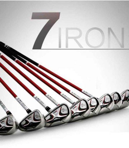 Gậy golf Iron PGM TIG005 -