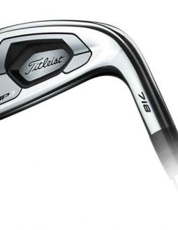 Gậy golf Iron Titleist AP3-718 Steel