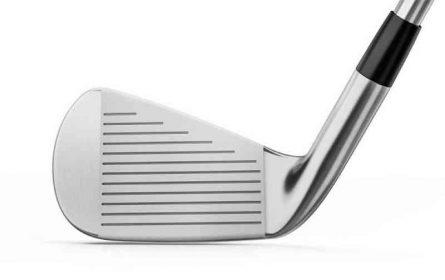 Gậy golf Irons Mizuno JPX 919 Forged