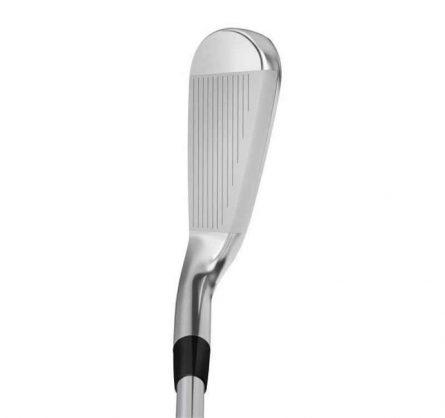 Gậy Golf Irons Mizuno JPX 919 Hot Metal