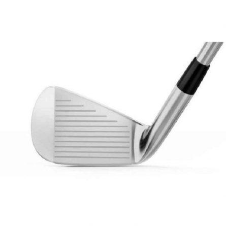 Gậy golf Irons Mizuno JPX 919 Tour