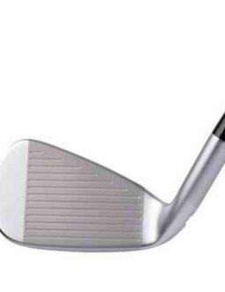 Gậy Golf Mizuno Iron JPX 900 Forged