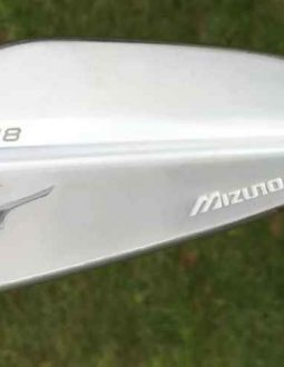 Gậy golf Mizuno MP-18 SC