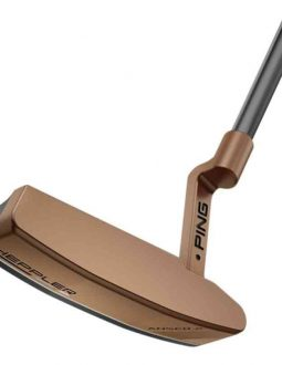 Gậy golf Ping Heppler Anser 2 Putter