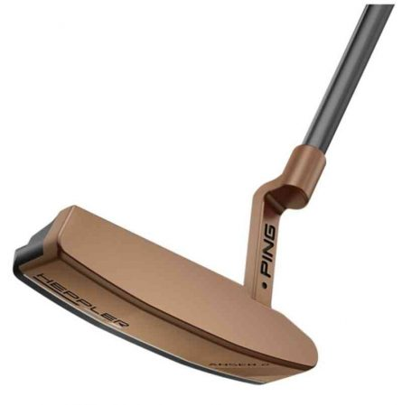 Gậy golf Ping Heppler Anser 2 Putter