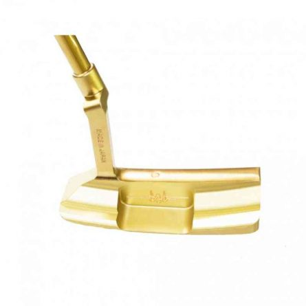 Gậy golf Putter Grand Prix Gold GP Platinum
