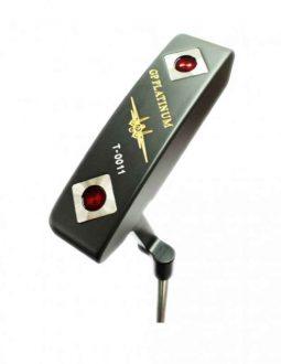 Gậy golf Putter Grand Prix T 0011