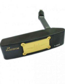 Gậy golf Putter Grand Prix T 0022
