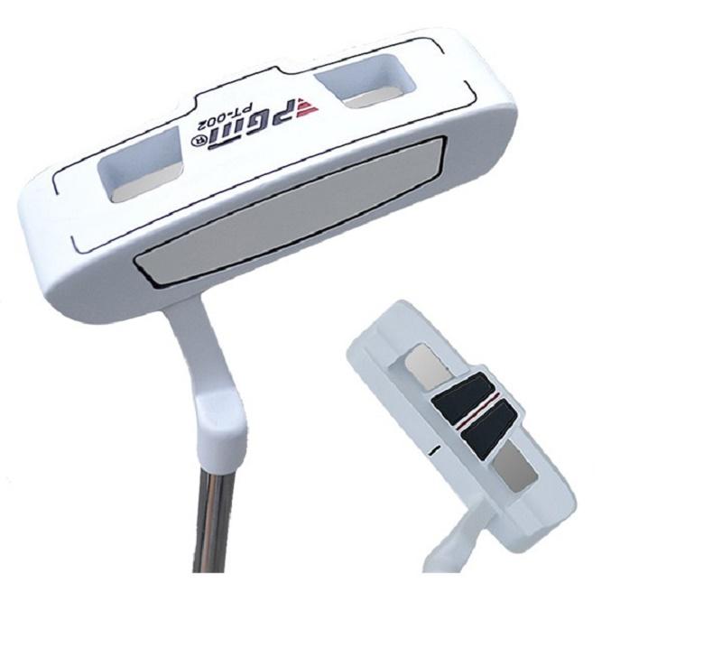 Gậy golf Putter PGM PT002