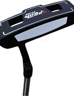 Gậy Golf Putters PGM PT002