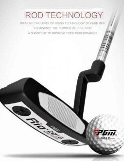 Gậy golf Putter PGM TUG002 RIO 2016