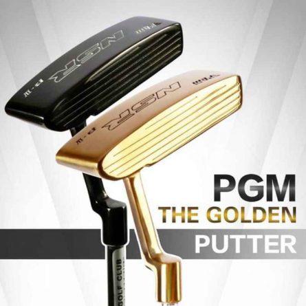 Gậy golf Putter PGM TUG004