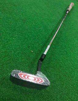 Gậy golf Putter PGM TUG005