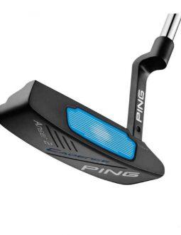 Gậy golf Putter Ping Cadence TR Anser 2 -