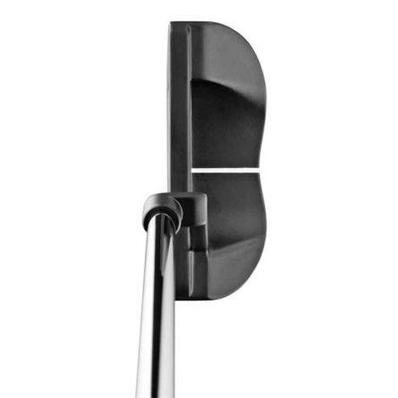 Gậy golf Putter Ping Cadence TR B65